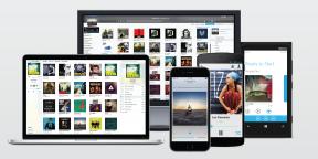 Style Jukebox: слушайте свою музыкальную библиотеку в lossless-формате, где бы вы ни были