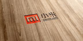18 функций MIUI, которые делают её лучше Android