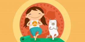 Стоит ли медитировать? Разбираемся в пользе самой противоречивой техники