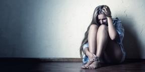 Как справиться с печалью и меланхолией