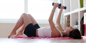 Как добиться красивого тела и не разориться