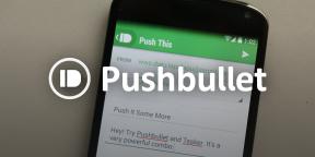 Обновлённый Pushbullet: iOS-уведомления на Mac, мгновенный обмен файлами и расширение для Safari