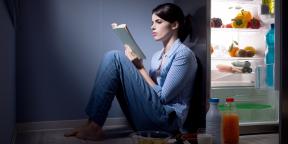 Развенчиваем мифы из популярных книг о здоровом питании