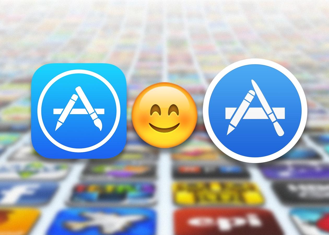 Как бесплатно и легально устанавливать платные приложения на iOS и OS X