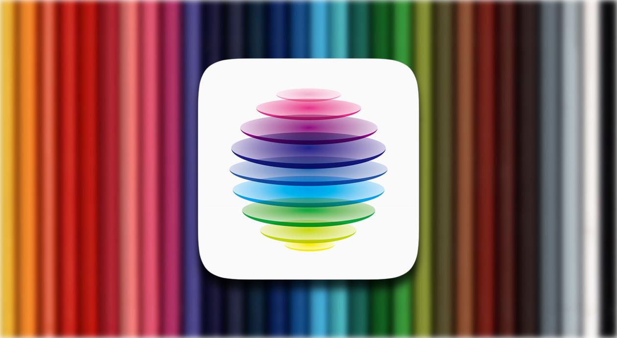 Colors - 1000 фотофильтров в вашем кармане