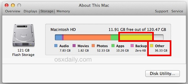 mac-other-storage-osx