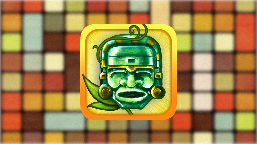 8 лучших игр «три в ряд» для iPad, которые достойны вашего внимания