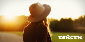 «Тейсти» —необычная платформа для ведения личного дневника