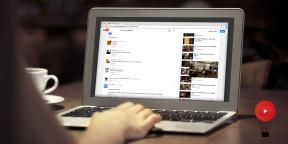 Mini YouTube добавит в Chrome плавающее окошко YouTube