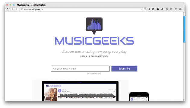 http://www.musicgeeks.co/