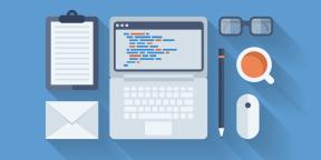 Советы, которые помогут вам начать программировать