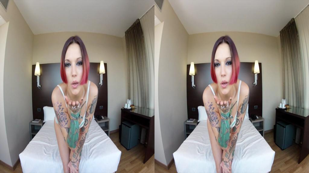 Как видно в очках виртуальной реальности видео купить phantom с таобао в липецк