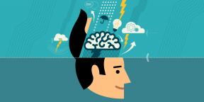 Вспомнить всё: 7 упражнений для развития памяти
