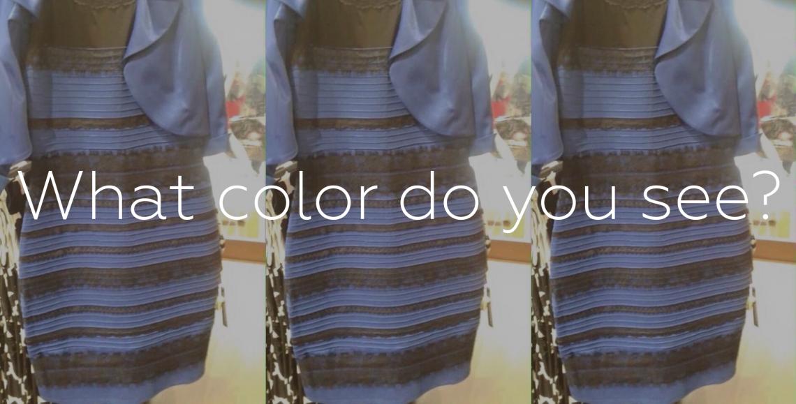 Платье желтое или синее фото