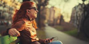 Теперь в Google Music можно загружать 50 тысяч своих треков