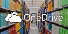 Как с умом распорядиться дополнительными гигабайтами в OneDrive