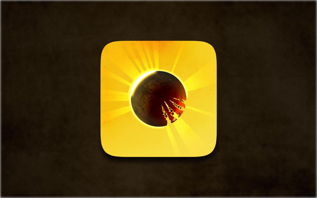 Sentinel 4: Dark Star - попробуй дать отпор инопланетным захватчикам