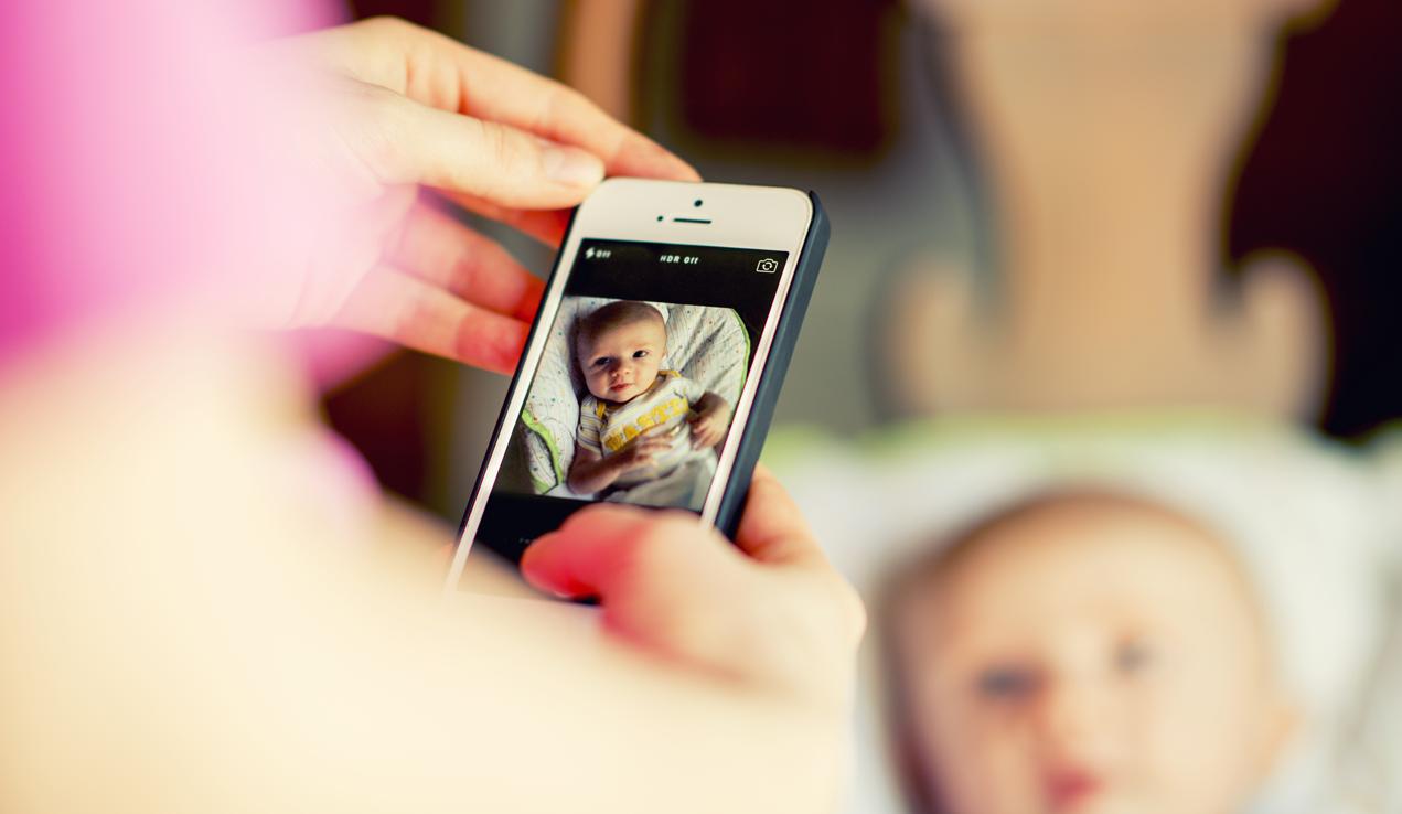 Айфонография, 80 lvl: Прописные истины мобильной фотографии
