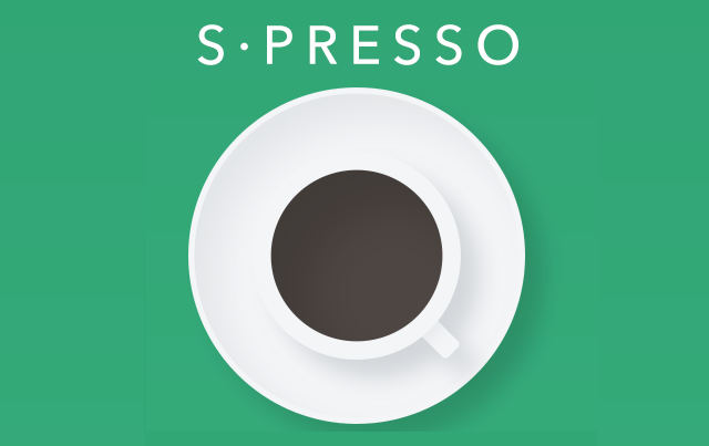 ПриложениеS-Presso — мощный фильтр для новостей из VK и Facebook
