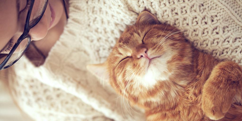 10 доказанных наукой способов сделать свою жизнь радостнее