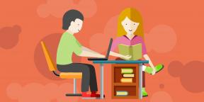 Почему совместное чтение делает пары крепче