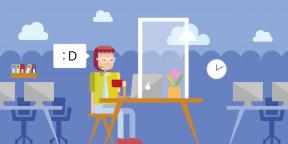 26 способов получить удовольствие на работе прямо сейчас