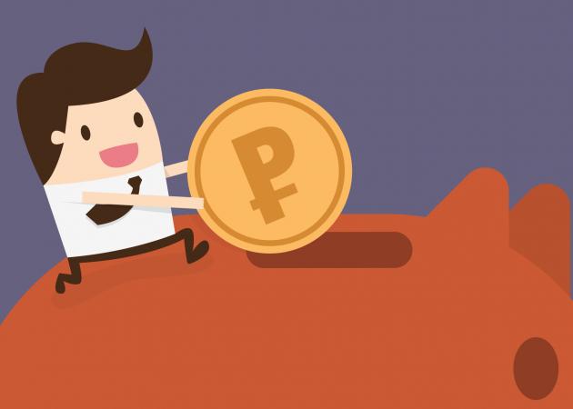 Самые полезные привычки, которые помогут вам разбогатеть