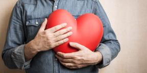 Как насладиться одиночеством в День святого Валентина