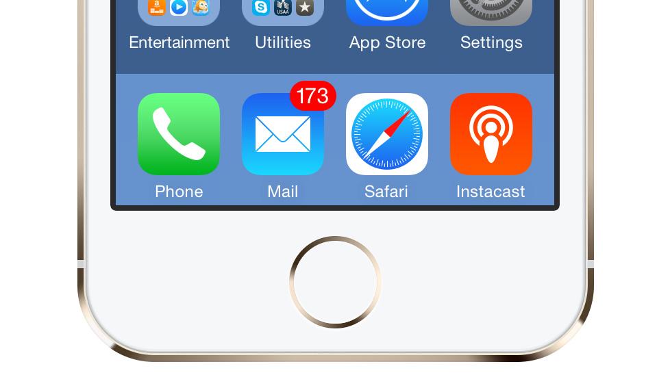 10 жестов, которые упростят работу с почтой в iOS