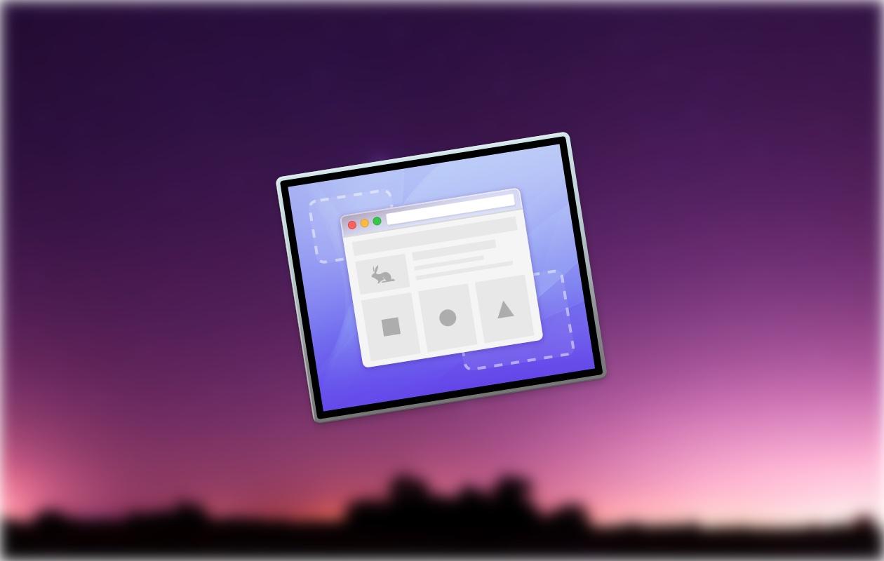 Hocus Focus: И все ненужные Mac-приложения скрыты!