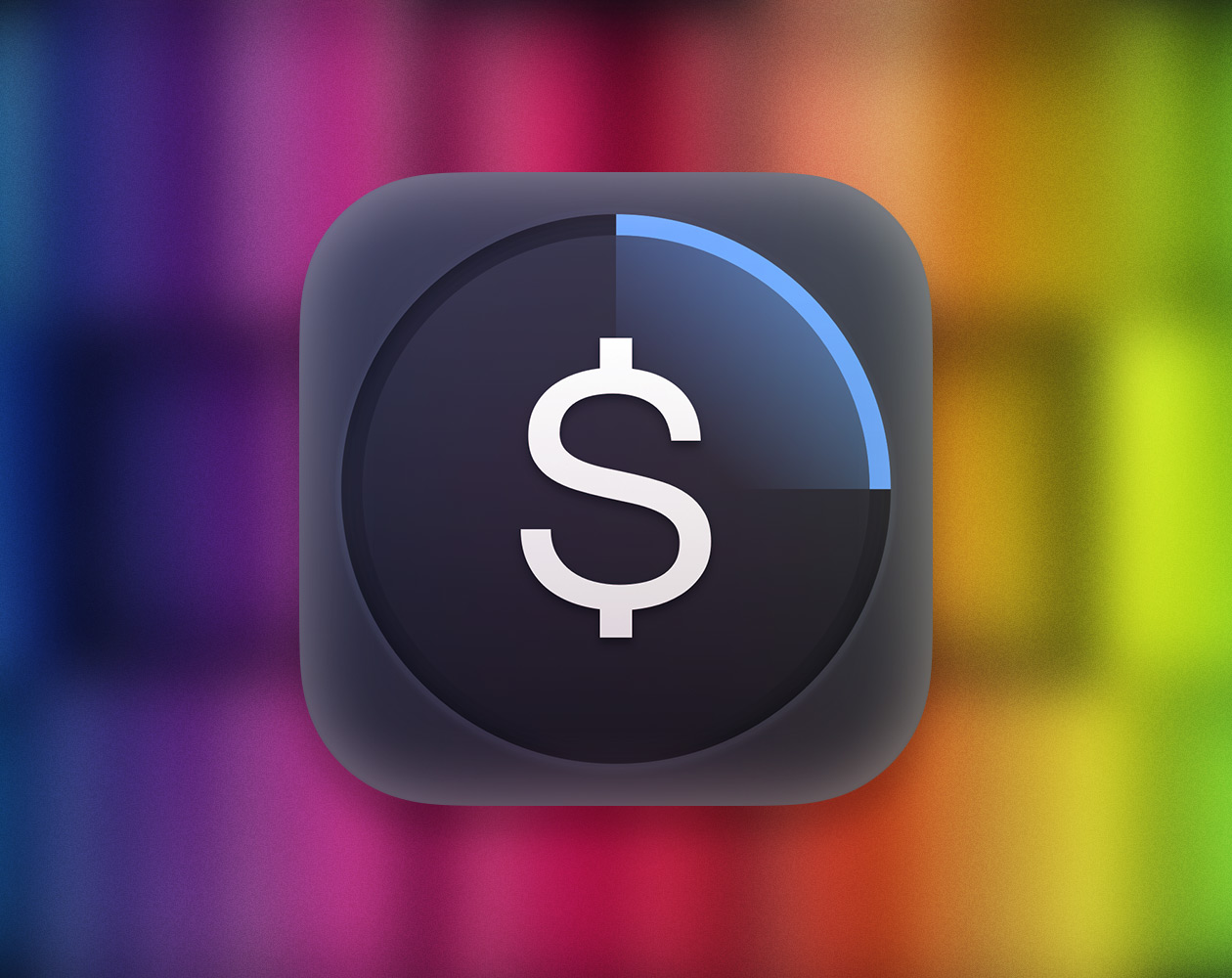 Saver 2: Продвинутый менеджер финансов для iPhone с кучей возможностей