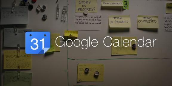 Лайфхак, как быстро договориться о встрече — откройте доступ к своему календарю