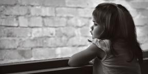 Почему нам всем нужна неотложная эмоциональная помощь