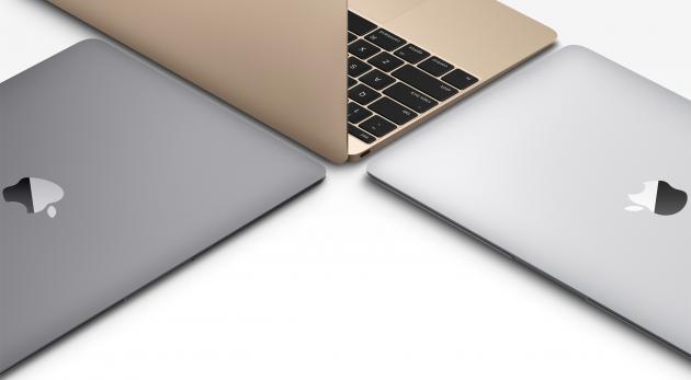 USB Type-C — неудобныеограничения или настоящая инновация