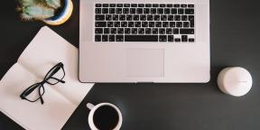10 нужных инструментов для писателей