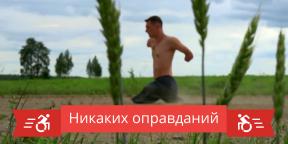 Никаких оправданий: «Жизнь — лучший учитель» — интервью с бизнесменом Алексеем Талай