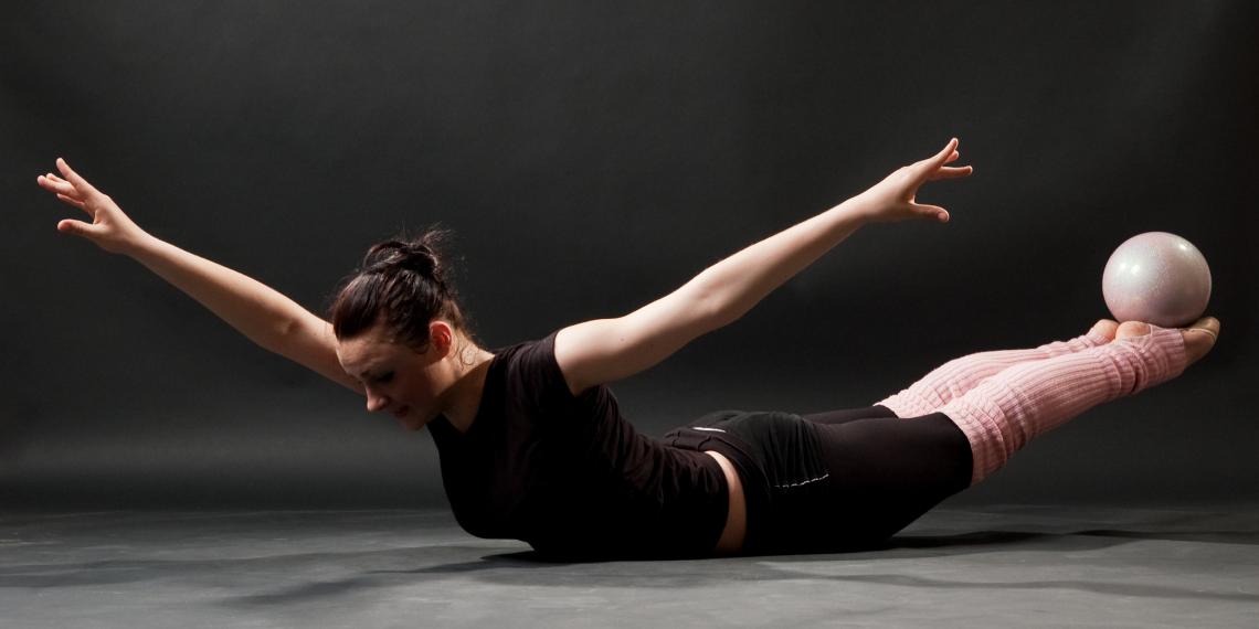 Видео с гимнастками тренеровки крупно фото 356-482