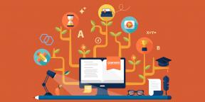 Бесплатные онлайн-курсы от Coursera, которые вы можете пройти в августе