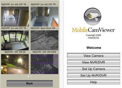 34999--mobile-cam-viewer