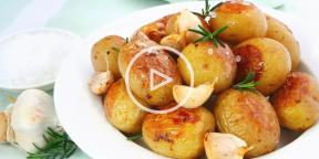 Кулинарные советы от Джейми Оливера