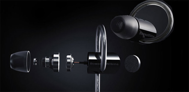 Bowers-and-Wilkins-C5-Best-In-Ear-Headphones-to-buy-in-2015
