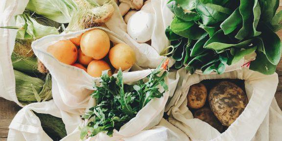 Как экономить на питании без ущерба качеству: 11 проверенных советов