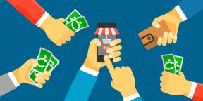 ОПРОС: Сколько теперь вы готовы платить за технику?