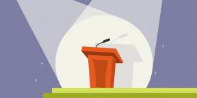 Как подготовиться к публичному выступлению: 8 советов от спикера GitHub