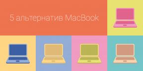 Первый не значит лучший: есть ли у MacBook реальные конкуренты