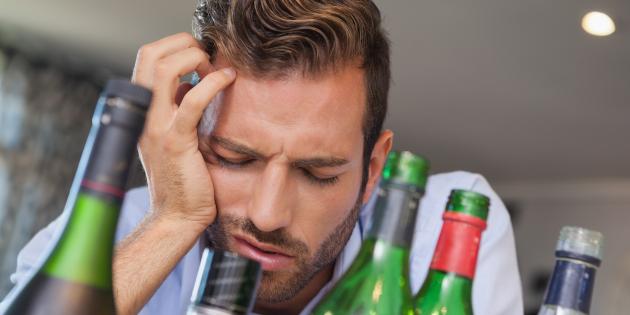 таблетки перед употреблением алкоголя облегчение похмельного синдрома
