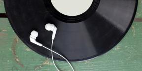 Винил или цифра — что выбрать для прослушивания