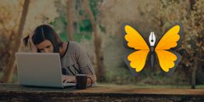 Ulysses — идеальный текстовый редактор для Mac и iPad