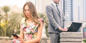Советы трудоголикам: учимся работать спокойнее, но эффективнее