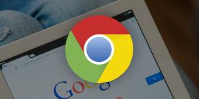 10 функций Chrome, о которых вы не знали